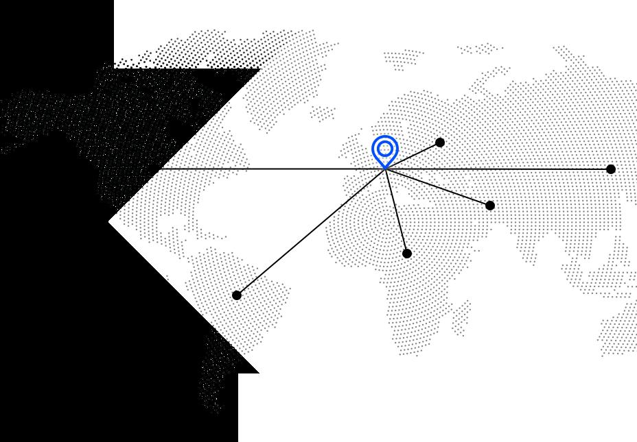 Internationalisierung mit Onlineshops auf Shopware